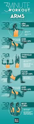 Best 25 In bed workout ideas on Pinterest