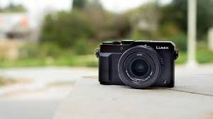 The Panasonic LX100 Big Expectations Youtube