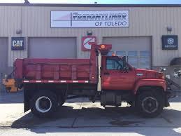 Trucks For Sales: Trucks For Sale Toledo