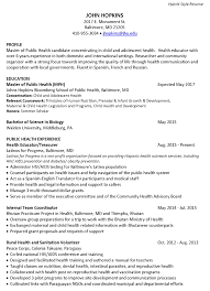 Resumes, Curriculum Vitae And Cover Letters Computer Science Resume 2019 Guide Examples Senior Scrum Master Samples Velvet Jobs Special Education Teacher Example Preschool Sample Monstercom And Full Writing 20 Biochemist For Masters Degree Seven Advantages Of Grad Katela Cover Letter Resume Home Health Aide Valid Or How To