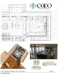 100 Coco Interior Design CoCo Ers Curtain Studio