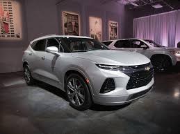 2019 Chevy Blazer Charts A More Stylish Crossover Course - Video ... Silver Clean Pickup Keith Prices 1957 Chevy Truck New 2018 Chevrolet Silverado 1500 Ltz 4d Crew Cab Near Schaumburg Wicked Mix Justin Cooks 7second 2jzpowered S10 The With A Mopar Engine Under Hood Drive Forza Horizon 3 Cars 62lpowered Part Wkhorse Muscle Car Houston When Searching For Classic Trucks Sale 1 And Thousand Fix 2019 Promises To Be Gms Nextcentury Truck Allnew 2015 Colorado In Las Cruces Nm Bravo 2017 Us Vehicle Sales Fall 2 As Mix Continues Move From Cars Suv Top 20 Dumbest Of All Time 20 Models Guide 30 And Suvs Coming Soon