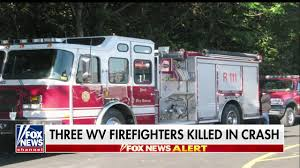 2 Firefighters Killed, 3 Injured In West Virginia Accident - YouTube Crash Closes Inrstate 68 In Cumberland Local News Timesnewscom Barbour County Man Charged With 2 Counts Of Negligent Homicide Gop Lawmakers Put Medical Skills To Use In West Virginia Train Truck Accident On John Nash Boulevard Firefighters Killed 3 Injured Accident Youtube Video Smashes Through Truck 6abccom Two From Aberdeen Killed Car Vs Snow Plow Wreck Sunday Morning Wreck At Us 50 Wva 98 Intersection Wvnewscom 330 Near Beckley Virginia Intermodal Container Crash Does Not Create Federal Question