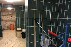 bischberger hallenbad soll saniert sein 2021