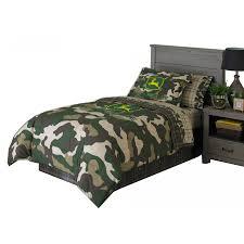 John Deere Bedroom Decor by John Deere Denim Twin Bedding Set Bedding Queen