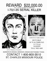6 Terrifying Serial Killers Who Were Never Caught And Are Currently ... New Hampshire Confirms Identity Of Suspected Serial Killer Fox News Suspected Albion Ill Found Guilty In Tennessee Murder Familys Capture Adam Leroy Lane Chronicled Book Had Man Tied Up During Arrest Womans Seriously Dark Reason For Dating Serial Killer List Unidentified Victims The United States Wikipedia Ground Prostitutes Into Mince And Sold Them To Another Body Linked Accused Wregcom Who Are Californias Most Notorious Killers 57 People Share Their Horrifying Reallife Encounters With Famous Gary Ridgway The Gruesome Story Of Green River Thought