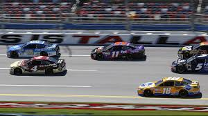 How To Watch NASCAR All-Star Race Live Stream Online   Heavy.com Press Pass Official Site Of Nascar Heat 2 Game Ps4 Playstation At Daytona 2014 Weekend Schedule Start Time Practice Fox Sports Alienates Fans With Trucks Move To Fbn The Official Timothy Peters Fan Page Home Facebook 2017 Live Stream Tv Schedule Starting Grid And How Greatest Race Year Is Tonight On Eldoras Dirt And Camping World Truck Series Championship 4 Set After Phoenix Sets Stage Lengths For Every Cup Xfinity 1995 Chevrolet Craftsman Racer Sale On Bat Auctions Talladega Results Standings Joey Logano Wins First Race
