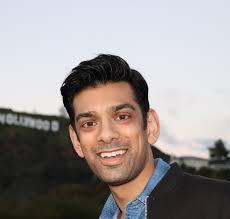 100 Amit Inc Shah Actor Wikipedia