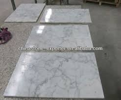 Carrara Marble Tile 12x12 by Marble Italian White Marble Bianco Carrara Tile 12x12 Buy