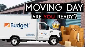ALL THE TIPS YOU NEED TO MOVE! (Moving Truck, Budgeting, Supplies ... Truck Rentals Champion Rent All Building Supply 6 Things You Need To Know When Renting A Moving Truck Ccmg What If Everything Doesnt Fit In The Moving American Movers Free Kathy Henne Team Piqua Oh How To Start Your Own Business Startup Jungle A Mattress Infographic Uhaul And Self Storage 15 U Haul Video Review Rental Box Van Pods Youtube 2 New Craigslist Scams Watch Out For Bgr Kokomo Circa May 2017 Location 10 Cargo You Calamo Lockers Calgary