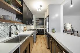 100 Small Kitchen Design Tips 20 Creative Ideas That You Can Copy