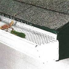 Schmidt Custom Floors Loveland Co by 5 Star Roofing U0026 Home Improvement 18 Photos Roofing 1350 W