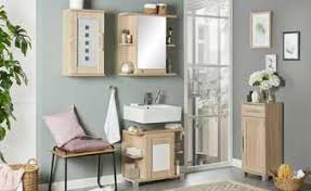 badmöbel bei möbel kraft kaufen