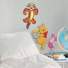 décoration chambre bébé winnie l ourson decoration chambre bebe winnie l ourson comparer 29 offres