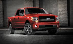 Large Light Duty Pickup Truck: 2014 Ford F-150   Business Insider India Top Picks The Big 5 Used Pickup Truck Buys Autotraderca Wkhorse Introduces An Electrick To Rival Tesla Wired Im Trading My Prius For A Cheap What Car Should I Buy 10 Best Trucks Under 15000 For 2018 Autotrader 2013present Lightlyused Chevy Silverado Year Buyers Guide Kelley Blue Book Pickup Trucks 8000 Years Ram 1500 Miami Lakes Blog Diesel And Cars Power Magazine 15 That Changed The World 2013 Cnections