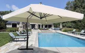 Sunbrella Patio Umbrellas Amazon by Cute Tags Patio Umbrella Canopy 7 Foot Patio Umbrella Patio