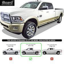 2013 Dodge Ram 1500 Quad Cab Accessories Best Of Custom Dodge Trucks ...