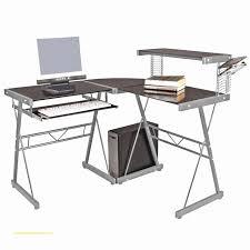 achat bureau 30 superbe achat bureau hiw6 meuble de bureau