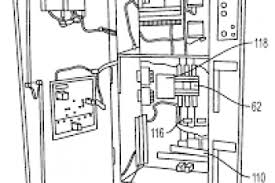 Nfpa 10 Fire Extinguisher Cabinet Mounting Height by Fire Extinguisher Cabi Mounting Height Nfpa 4k Wallpapers