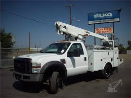 2007 ALTEC AT200 MOUNTED ON 2008 FORD F450 XL For Sale In Stockton ... 1996 Kenworth T400 Stock 1758662 Bumpers Tpi Alliance Truck Parts To Sponsor Keselowski For 6 Races In 2018 As Warner T981c 13618 Transmission Assys Acme Auto Home Facebook Bismarck Nd 2014 Peterbilt 389 1439894 Cabs 2009 Intertional Prostar 1648329 Atwood 81456 Manual Screw Replacement Camper Jack Kona 2002 9400i 1752791 Hoods 2006 Chevrolet 3500 Sale Sckton California Truckpapercom Distributor Of The Year Finalist Profile Action