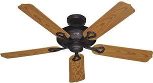 Bladeless Ceiling Fan Amazon by Ideas Energy Efficient Bladeless Ceiling Fan U2014 Bitdigest Design