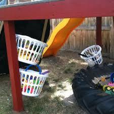best 25 kids outdoor toys ideas on pinterest kids outdoor play