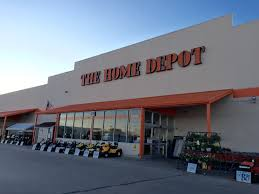 100 Truck Rental Home Depot The 2658 Sw Military Drive San Antonio TX