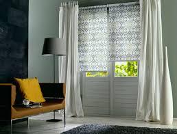 schlafzimmer gardinen halblang caseconrad