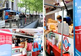 Top 5 Must-Try Food Trucks In Paris - BonAppetour Local Laws Put The Brakes On Food Trucks Toronto Best 2017 Richmond World Festival Images Collection Of Mexickorean Cuisine Is Famous Trucks At Kuala Lumpur Tapak Truck Park The 10 In Us To Visit On National Day Nycs 7 Cbs New York 16 Must Try In Klang Valley World Of Buzz Houston Home Korilla Your Ultimate Guide To Birminghams Scene Most Popular America 25