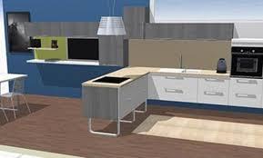 castorama 3d cuisine castorama 3d cuisine outil de conception d cuisine