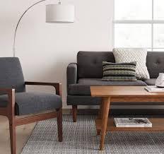 ziel verkauft mid century modern möbel für ein stehlen