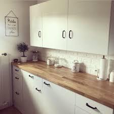 knoxhult küche ikea karlby küchen design küchendesign
