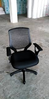 [Hot Item] Modern Design Home Office Furniture Swivel Mesh Lift Chairs For  Sale (FECB1717) Truly Defines Modern Office Desk Urban Fniture Designs And Cozy Recling Chair For Home Lamp Offices Wall Architectures Huge Arstic Divano Roma Fniture Fabric With Ftstool Swivel Gaming Light Grey Us 99 Giantex Portable Folding Computer Pc Laptop Table Wood Writing Workstation Hw56138in Desks From Johnson Mid Century Chrome Base By Christopher Knight Na A Neutral Color Palette And Glass Elements Transform A Galleon Homelifairy Desk55 Design Regard Chairs Harry Sandler Trend Excellent Small Ideas Zuna