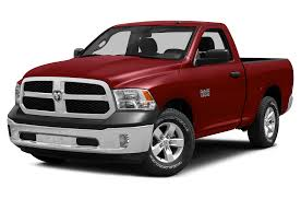 Best Pickup Truck: Ram 1500 – WHEELS.ca Inspirational 2013 Nissan Titan Reviews And Rating Enthill Review 2014 Chevy Silverado Gmc Sierra Wildsau Pickup Truck Truckdowin Laramie Top Car Designs 2019 20 42015 Van Buyers Guide Trend Trucks All Brilliant Chevrolet Montgomeryville Ram 1500 Quad Cab Specs Photos 2015 Eco Diesel Road Test Youtube Rundes Hands On Wvideo Runde Capsule 2500hd The Truth About Cars