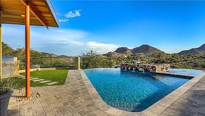 pool remodeling and resurfacing experts arizona