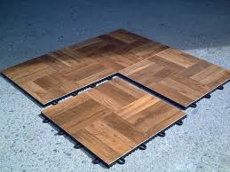 used parquet flooring for sale tips before install parquet