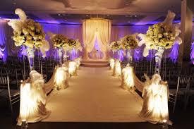 Wedding Isle Images