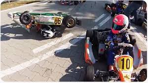 Real Life Mario Kart, A Go-kart Driver Flips Into Racers This Combination Of Barbie Car And Gokart Can Reach 70 Mph The Drive Mini Monster Truck Go Kart Blueprints Best Resource For Sale Carter Brothers Grave Digger A In Shropshire Weekday Only Experience Days Mini Monster Truck Gokart Youtube 2015 Dfm Brand New 200cc X Jaguar 4 Stroke Frankfort Il Motorhome Mashup Part 2 Wheels Cars Karts Review 2018 Kids Adult Fast But Not Furious Arrow Smart Electric Is A Tesla Nineyearolds Gas Monkey Garage Commander Cody Race Cheap