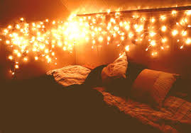 Gallery Of Fairy Lights In Bedroom And Including Pictures Diy Light Wall Ideas With Picture Beautiful