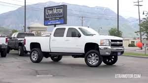 2007 Chevrolet Silverado 2500HD LTZ Lifted Chrome Wheels - Utah ... 2007 Chevrolet Silverado 2500hd Ltz Lifted Chrome Wheels Utah Img_0417_1483228496__5118jpeg Dealing In Used Japanese Mini Trucks Ulmer Farm Service Llc 1950 Gmc Dump Truck For Sale Classiccarscom Cc960031 1966 Pickup Sale Pleasant Grove Utah Youtube Preowned Dealership Pocatello And Logan Id Cars One Stop 2000 Ford F750 For With Nissan Ud Also Companies Kenworth In On Buyllsearch Doctors To Sue Tvs Diesel Brothers Illegal Modifications Fresh Small 7th And Pattison Warner Truck Centers North Americas Largest Freightliner Dealer