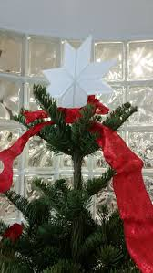 Flagpole Christmas Tree Topper by 26 Best 12 Days Of Baking Images On Pinterest