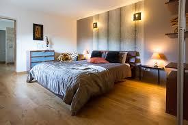chambres d hotes luxe la maison verte maison d hôtes et chambres d hôtes de charme