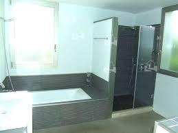 badezimmer ideen dusche und badewanne badewanne mit dusche