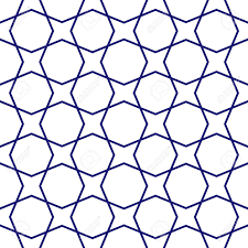 100 Art Deco Shape Seamless Pattern With Geometric S In Style Suitable