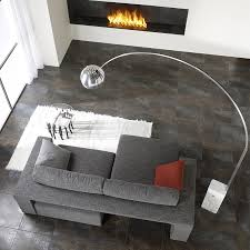 Capco Tile Stone Grand Junction Co by Antares Series By Imola Crossville Tile U0026 Stone