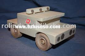 free woodworking plans for toy wagons project working