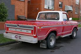 File:1978-1979 Ford F100 Custom XLT 2-door Utility (2015-07-03) 02 ... Cdon Skelly Classic Trucks The 195758 Ford Ranchero 57 Truck Light Wiring Enthusiast Diagrams 1969 F250 Pickup 360 V8 Youtube 0914 F150 Paramount 570180 Front Bumper Ebay Floppy Photos 1957 F350 Hot Rod Network 2018 Trucks Link To Telogis Via Sync Connect Ford F100 Google Search Cars Pinterest Features 5760 Truck Pics Page 12 Hamb F100 Tags Legend Lime Stepside Styleside