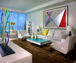 Houzz Living Room Rugs by Accessories Handsome Light Filled Contemporary Living Rooms Room