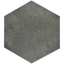 Florida Tile Streamline Arctic by Fti Streamline Florida Tile In Arctic Also Offered In 3x6 4x16