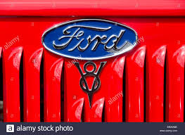 Bonnet And Badges Of 1934 Ford V8 Pick Up Truck Stock Photo ... Albion Lorry Truck Commercial Vehicle Pin Badges X 2 View Billet Badges Inc Fire Truck Clipart Badge Pencil And In Color Fire 1950s Bedford Grille Stock Photo Royalty Free Image 1pc Free Shipping Longhorn Ranger 300mm Graphic Vinyl Sticker For Brand New Mercedes Grill Star 12 Inch Junk Mail Food Logo Vector Illustration Vintage Style And Food Logos Blems Mssa Genuine Lr Black Land Rover Badge House Of Urban By Automotive Hooniverse Asks Whats Your Favorite How To Debadge Drivgline Northeast Ohio Company Custom Emblem Shop